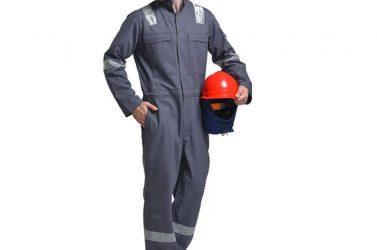 Fire Retardant - 009